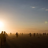 Burning Man 2008 :