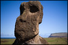 Easter Island : Mysterious, magical and incredibly beautiful!
