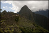 Machu Picchu : An incredibly special place!