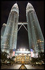 Malaysia : A short trip through Malaysia exceeded all expecations